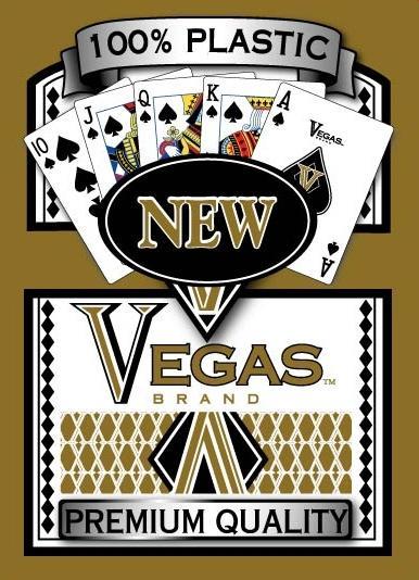Vegas brand poker cards rules of poker winning hands
