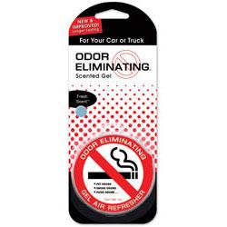 American Covers 09935 Odor Eliminator - 1 oz Gel