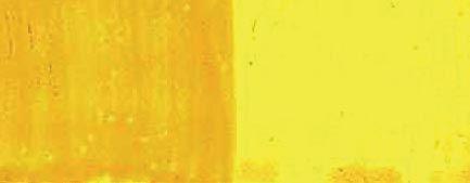 Alvin DAV203-1 Waterclr Arylide Yel Deep 37ml