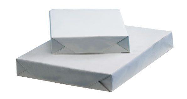 Alvin 9040-1 Buff-tex Cream Dwg Paper 9x12