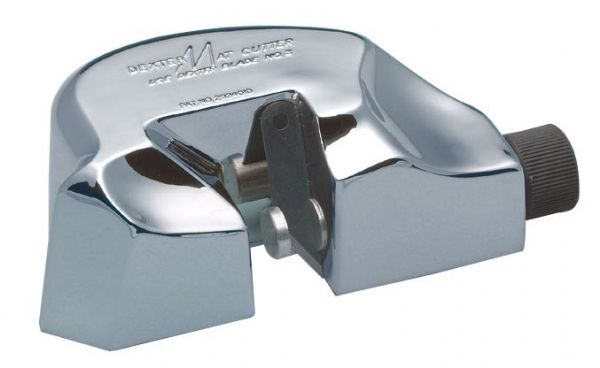 Alvin&Co MC80 Dexter Mat Cutter