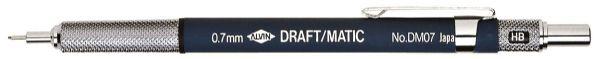 Alvin DM03 Draft-matic Mech Pencil 0.3mm