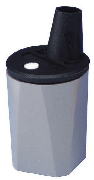 Alvin 42 Dahle 301 Mini-rotary Lead Poi