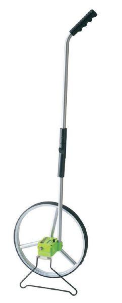 "Alvin&Co MM30 Rolatape Single Wheel 4 Color 11/14"" Diameter"