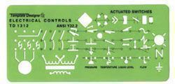 Alvin 312R Temp. Electronic Controls