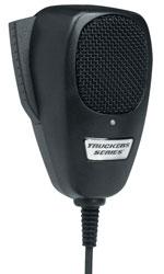 Truckspec TM-2002 Mic 4pin Standard Replacement