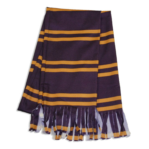 Rubies Costume Co 17294 Harry Potter Gryffindor Economy Scarf