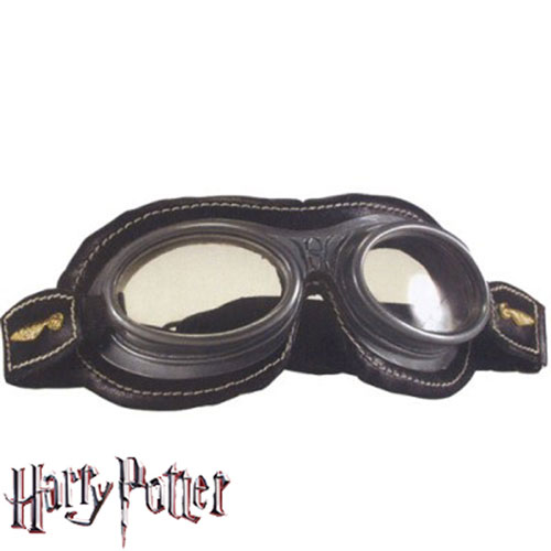 Elope 17401 Harry Potter Quidditch Goggles