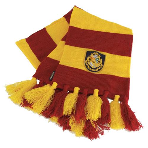 Elope 20028 Harry Potter Hogwarts Scarf