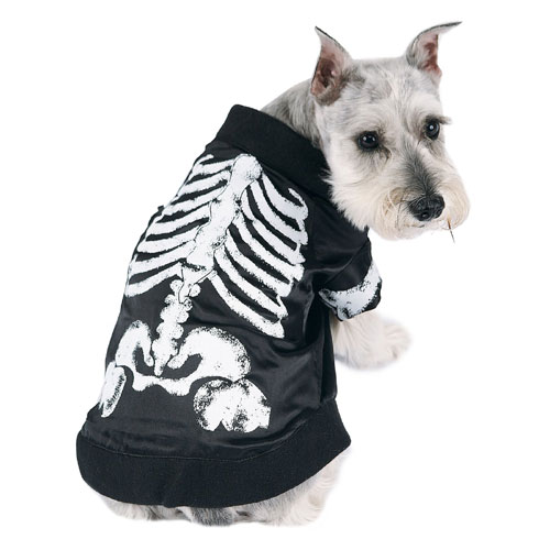 Skeledog Dog Size Medium
