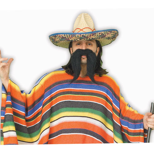 Forum Novelties Inc 34380 Adult Sombrero