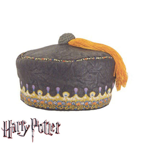 Elope 17405 Harry Potter  Dumbledore  Tassle Hat