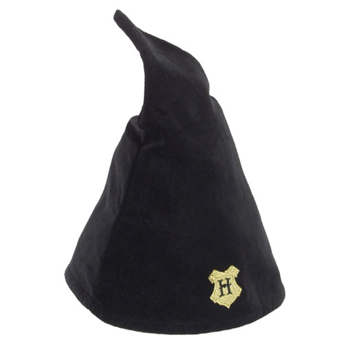 Elope 135830 Harry Potter Student Hat custume