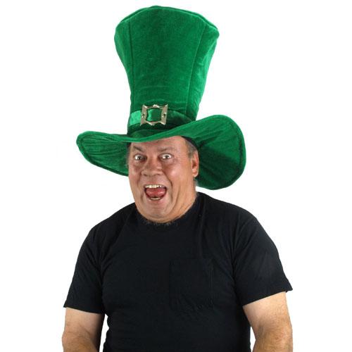 Elope 125898 Giant Leprechaun Hat