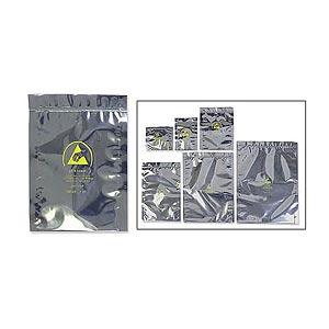 Antistatic Bags  Resealable  4x6  25pk