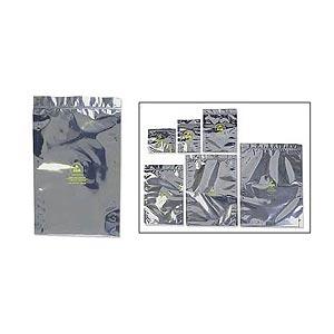 Antistatic Bags  Resealable  6x10  10pk