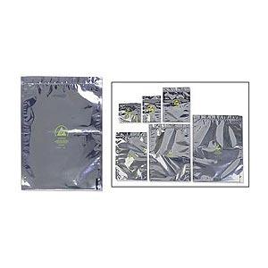 Antistatic Bags  Resealable  10x14  10pk