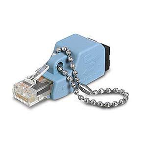 Smartronix 180 0496 Superlooper Rollover Adapter