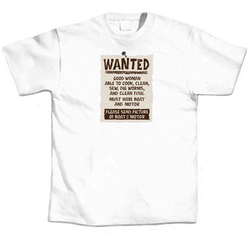 L A Imprints Shirts