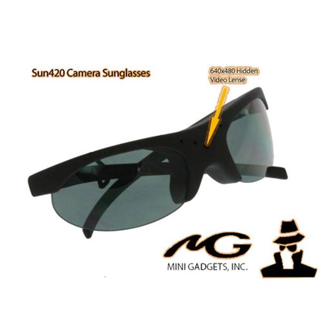best polarised sunglasses  best camera