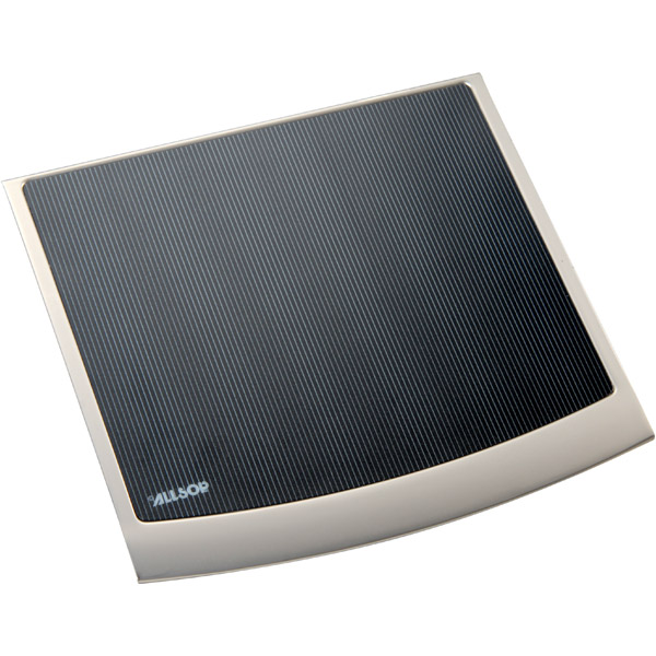 Allsop 29250 Redmond Mouse Pad