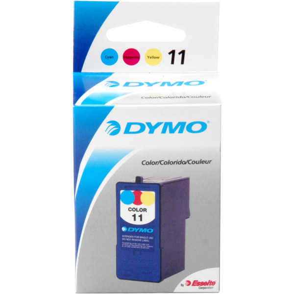 Dymo Inkjet Printer Cartridges