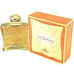 24 Faubourg By Hermes Edt Spray 3.4 Oz