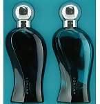 By Giorgio Beverly Hills- Edt Spray 3.4 Oz & Aftershave 3.4 Oz