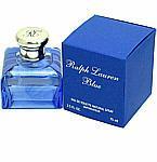 Ralph Lauren Blue By Ralph Lauren Edt Spray 4.2 Oz