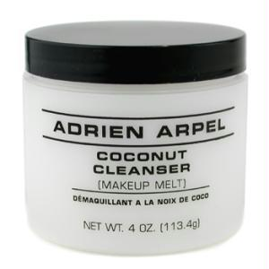 Adrien Arpel 129010 Adrien Arpel Coconut Cleanser 4.0 oz for Women