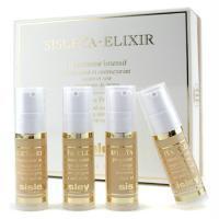 Sisley Sisleya Elixir--4 X 5ml