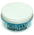 Image of Bed Head 131719 2 Oz Bed Head Manipulator by Tigi