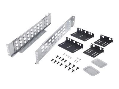 American Power Conversion Srailkit Apc Av S Type Universal Rail Kit