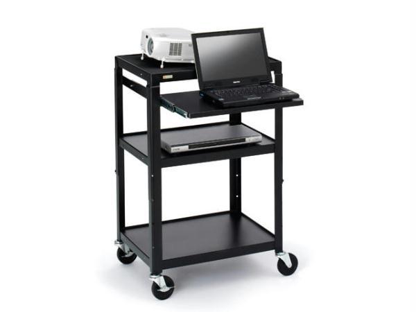 Bretford Manufacturing Inc Laptops