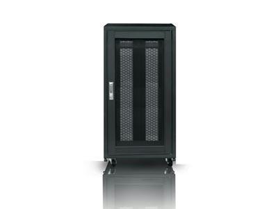 Istarusa Wn228 Depth Rackmount Server Cabinet