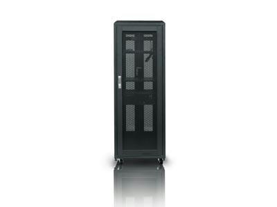 Istarusa Wn368 Depth Rackmount Server Cabinet