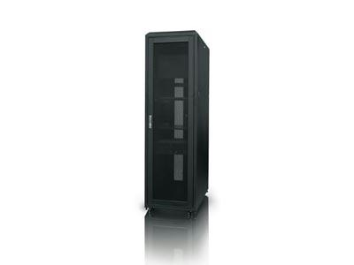 Istarusa Wn428 Depth Rackmount Server Cabinet
