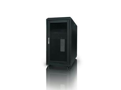 Istarusa Wn2210 Depth Rackmount Server Cabinet
