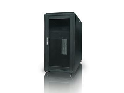 Istarusa Wn3610 Depth Rackmount Server Cabinet