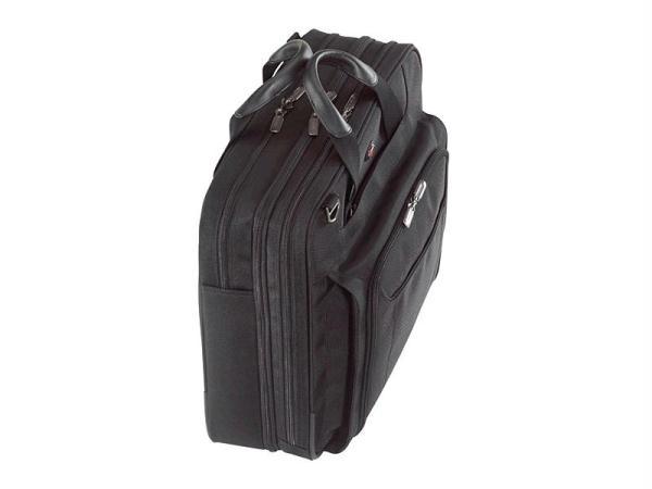 Targus Cuct02Ua15S Targus Zip-Th Corporate Traveler