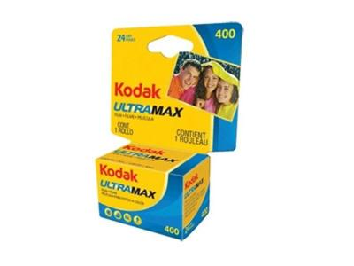 Eastman Kodak Company 6034037 10 Units Of Kdk-6034037