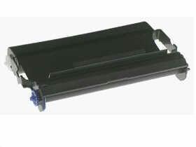Premium Compatibles Inc. Pc301Pc Pc-301 - 4-Bk Print Carts