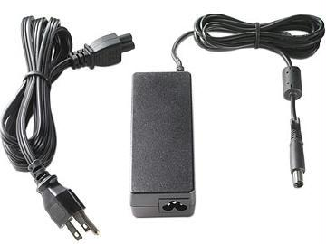 Hewlett Packard Ed495Ut No. Aba Sbuy Hp 90W Smart Ac Adapter