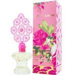 Betsey Johnson By Betsey Johnson Eau De Parfum Spray 1.6 Oz