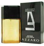 Azzaro 149633 Edt Spray 6.8 Oz