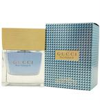 Gucci Pour Homme Ii By Gucci Edt Spray 3.4 Oz