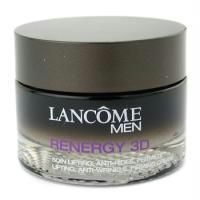 Men Renergy 3D Lifting  Anti-Wrikle  Firming Cream 1.69Oz