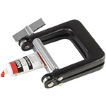 Alvin M201N Metal Tube Wringer - Black