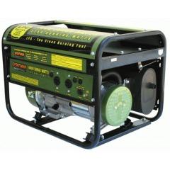 Sportsman GEN4000LP 4000 Watt Lp Generator