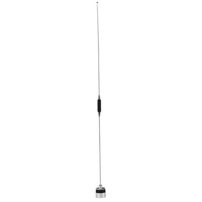 Wilson No Ground Plane CB Antenna Kit -